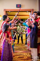 RS_Garba_Photos_Hilton_Austin_TX_004