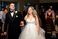 MM_Wedding_Reception_Photos_Riverbend_Country_Club_Houston_TX_006