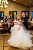 MM_Wedding_Reception_Photos_Riverbend_Country_Club_Houston_TX_015