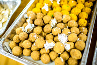 AJ_Gurudwara_Wedding_Decor_Detail_Food_Photos_Houston_TX_011
