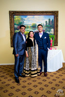 Engagement_Party_Group_Photos_Sweetwater_Country_Club_Houston_TX_005