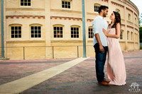 San_Antonio_Engagement_Photos_San_Antonio_TX_005
