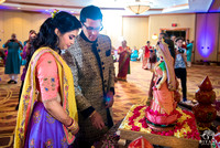 RS_Garba_Photos_Hilton_Austin_TX_010