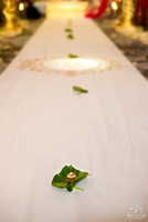 MJ_Wedding_Ceremony_Decor_Details_Food_Photos_St_Anthony_San_Antonio_TX_023