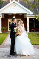 MM_Wedding_Couples_Portrait_Photos_Riverbend_Country_Club_Houston_TX_017