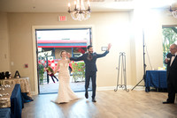Romantic_American_Wedding_Reception_Photos_White_Oaks_Houston_TX_014