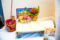 SN_Indian_Wedding_Ceremony_Grooms_Home_Photos_Sugarland_Marriott_Houston_TX_006