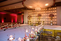 Sugarland_Marriott_Houston_Indian_Wedding_Ceremony_Decor_Details_Food_Photos_018