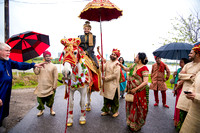 TP_Ceremony_Baraat_Photos_004