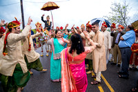 TP_Ceremony_Baraat_Photos_012
