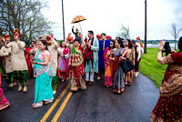 TP_Ceremony_Baraat_Photos_019
