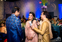 Mittali_Sumit_Sangeet_Photos_Ballroom_at_Bayou_Place_Houston_TX_013