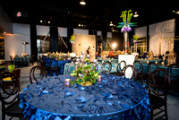 Mittali_Sumit_Sangeet_Decor_Details_Food_Ballroom_at_Bayou_Place_Houston_TX_014