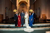 St_Annes_Catholic_Church_Houston_Fusion_Indian_Wedding_Group_Family_Photos_014