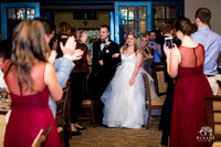 MM_Wedding_Reception_Photos_Riverbend_Country_Club_Houston_TX_002
