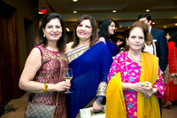 2017_Austin_Pratham_Gala_Cocktail_Hour_Photos_Austin_TX_012