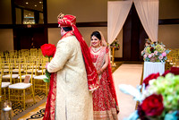 SK_Wedding_Ceremony_Couples_First_Look_Photos_Houston_TX_009