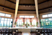 RS_Ceremony_Decor_Details_Food_Photos_Omni_Barton_Creek_Resort_Austin_TX_018