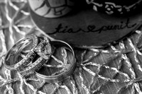 TP_Wedding_Ring_Photos_003-2