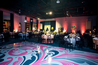 Mittali_Sumit_Reception_Decor_Details_Food_Ballroom_Bayou_at_Place_Houston_TX_013