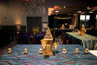 Mittali_Sumit_Sangeet_Decor_Details_Food_Ballroom_at_Bayou_Place_Houston_TX_005