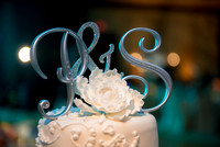 SP_Wedding_Reception_Decor_Details_Food_Photos_Houston_TX_012