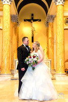 MM_Wedding_Couples_Portrait_Photos_Riverbend_Country_Club_Houston_TX_008