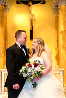 MM_Wedding_Couples_Portrait_Photos_Riverbend_Country_Club_Houston_TX_009
