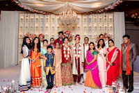 Sugarland_Marriott_Houston_Indian_Wedding_Ceremony_Family_Group_Photos_011
