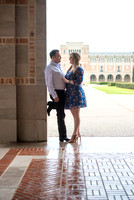 Rice_University_Houston_Engagement_Photos_Houston_TX_004