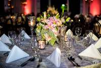 Mittali_Sumit_Reception_Decor_Details_Food_Ballroom_Bayou_at_Place_Houston_TX_012