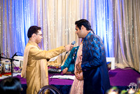 Mittali_Sumit_Sangeet_Photos_Ballroom_at_Bayou_Place_Houston_TX_011