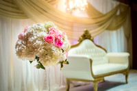 San_Antonio_Engagement_Party_Decor_Photos_San_Antonio_TX_001