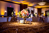 SP_Wedding_Reception_Decor_Details_Food_Photos_Houston_TX_007
