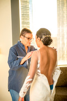 AJ_Hyatt_Regency_Downtown_Houston_Bride_Ashley_Getting_Ready_Photos_018