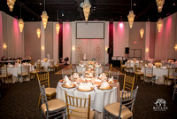Mayas_Sweet_16_Decor_Photos_Dallas_TX_002