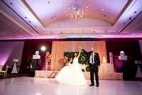 Royal_Sonesta_Wedding_Reception_Couple's_Photos_Houston_TX_004