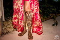 Florida_Indian_Wedding_Mehndi_Photos_Orlando_FL_016