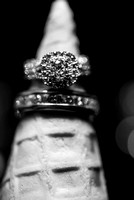 SK_Wedding_Ring_Photos_Houston_TX_001