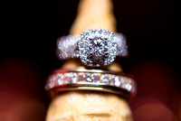 SK_Wedding_Ring_Photos_Houston_TX_002