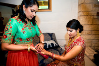 Hindu_Jewish_Wedding_Ceremony_Getting_Ready_Bijal_Photos_019