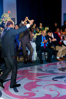 Mittali_Sumit_Reception_Ballroom_Bayou_at_Place_Houston_TX_017