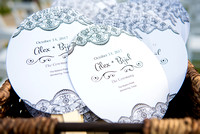 Hindu_Jewish_Wedding_Ceremony_Decor_Details_Photos_020