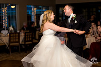 MM_Wedding_Reception_Photos_Riverbend_Country_Club_Houston_TX_016
