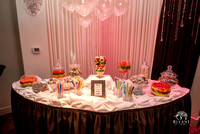 Mayas_Sweet_16_Decor_Photos_Dallas_TX_007