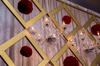 Madhus_50th_Birthday_Party_Decor_Photos_Dallas_TX_003