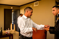 AJ_Doubletree_Downtown_Houston_Groom_Joseph_Getting_Ready_Photos_012