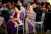 Hindu_Jewish_Wedding_Reception_Photos_011