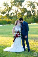 Romantic_American_Wedding_Couples_Photos_White_Oaks_Houston_TX_009