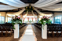 RS_Ceremony_Decor_Details_Food_Photos_Omni_Barton_Creek_Resort_Austin_TX_019
